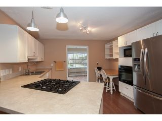 Photo 6: 22535 136 Avenue in Maple Ridge: Silver Valley House for sale : MLS®# R2041011