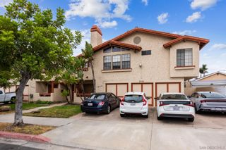 Photo 15: NORTH PARK Condo for sale : 2 bedrooms : 3988 Iowa #9 in San Diego