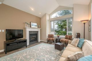 Photo 3: 206 3280 PLATEAU BOULEVARD in Coquitlam: Westwood Plateau Home for sale ()  : MLS®# R2254995