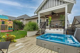 Photo 33: 32483 FLEMING Avenue in Mission: Mission BC House for sale : MLS®# R2616282