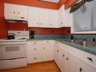 Photo 7: 3959 Marjean Pl in Victoria: Residential for sale : MLS®# 287191