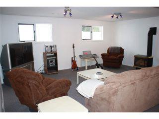 Photo 6: 11860 TEICHMAN Road in Prince George: Beaverley House for sale (PG Rural West (Zone 77))  : MLS®# N207547