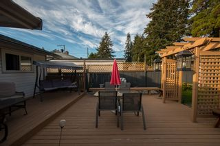 "Photo 17: 9972 128 Street in Surrey: Cedar Hills House for sale in ""Cedar Hills"" (North Surrey)  : MLS®# R2112576"