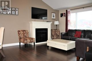 Photo 41: 11 Brentwood Avenue in St. Philips: House for sale : MLS®# 1237112