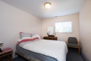 Photo 21: 4416 50 Street in Delta: Ladner Elementary House for sale (Ladner)  : MLS®# R2581577