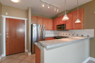 """Photo 15: 410 4500 WESTWATER Drive in Richmond: Steveston South Condo for sale in """"COPPER SKY WEST"""" : MLS®# R2615301"""