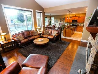 Photo 16: 4697 SPRUCE Crescent: Barriere House for sale (North East)  : MLS®# 164546