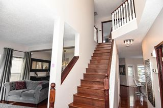 Photo 24: 16 Sienna Heights Way SW in Calgary: Signal Hill Detached for sale : MLS®# A1067541