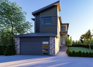 Photo 1: 25 Hampstead Mews NW in Calgary: Hamptons Detached for sale : MLS®# A1052712