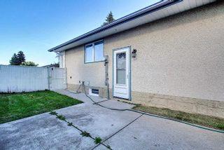 Photo 28: 3223 112 Avenue in Edmonton: Zone 23 House for sale : MLS®# E4252129