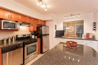 "Photo 8: 7 1204 MAIN Street in Squamish: Downtown SQ Townhouse for sale in ""Aqua"" : MLS®# R2221576"