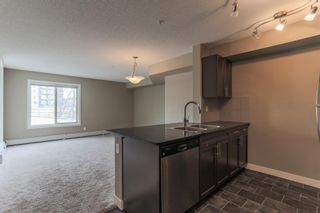 Photo 16: 3104 625 Glenbow Drive: Cochrane Apartment for sale : MLS®# A1124973