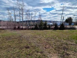 Photo 4: 35 Valley Road in Westchester Station: 103-Malagash, Wentworth Vacant Land for sale (Northern Region)  : MLS®# 202109984