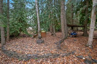 Photo 58: 2506 Centennial Drive in Blind Bay: SHUSWAP LAKE ESATES House for sale : MLS®# 10172280