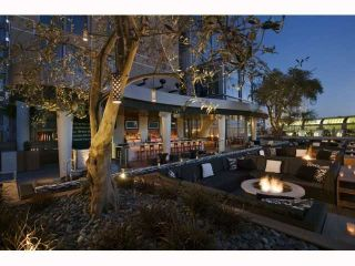 Photo 10: DOWNTOWN Condo for sale : 1 bedrooms : 207 5TH AVE #701 in SAN DIEGO