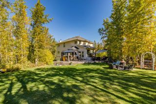 Photo 38: 228 Rolling Acres Drive in Rural Rocky View County: Rural Rocky View MD Detached for sale : MLS®# A1151111