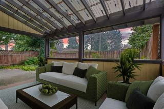 Photo 12: 2509 BURIAN Drive in Coquitlam: Coquitlam East House for sale : MLS®# R2502330