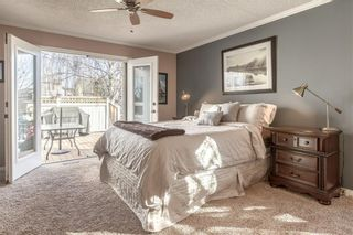 Photo 27: 248 WOOD VALLEY Bay SW in Calgary: Woodbine Detached for sale : MLS®# C4211183