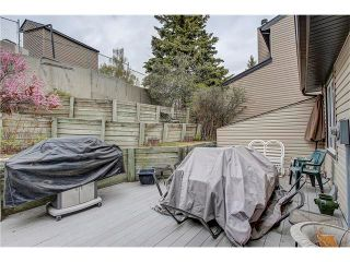 Photo 35: Calgary Sothebys Realtor Steven Hill Sells Strathcona Condo