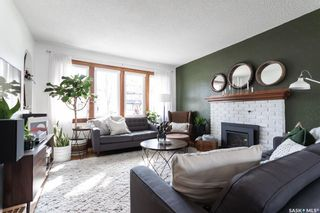 Photo 9: 2040 Montague Street in Regina: Cathedral RG Residential for sale : MLS®# SK849350