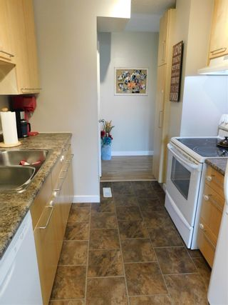 Photo 13: 4839 50 Street: Gibbons Townhouse for sale : MLS®# E4255796