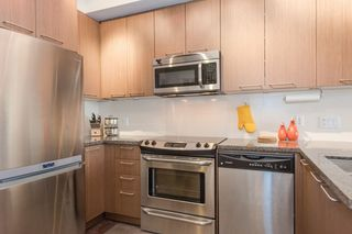 "Photo 17: 311 2008 E 54TH Avenue in Vancouver: Fraserview VE Condo for sale in ""CEDAR 54"" (Vancouver East)  : MLS®# R2232716"