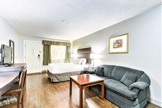 Photo 6: : Business with Property for sale
