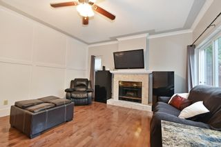 """Photo 12: 2237 MOUNTAIN Drive in Abbotsford: Abbotsford East House for sale in """"Mountain Village"""" : MLS®# R2577486"""