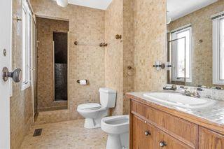 Photo 19: 27 Driscoll Crescent in Winnipeg: Tuxedo Residential for sale (1E)  : MLS®# 202003799