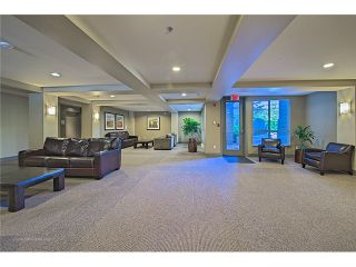 "Photo 19: 214 6268 EAGLES Drive in Vancouver: University VW Condo for sale in ""Clements Green"" (Vancouver West)  : MLS®# V1067735"