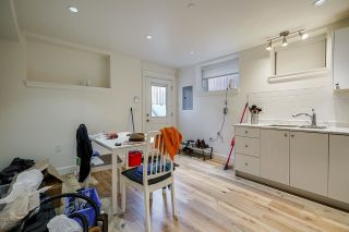 Photo 33: 365 - 367 369  E 40TH Avenue in Vancouver: Main House for sale (Vancouver East)  : MLS®# R2593509