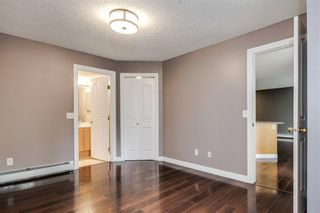 Photo 15: 2101 VALLEYVIEW Park SE in Calgary: Dover Apartment for sale : MLS®# C4300803