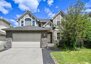 Main Photo: 51 Discovery Ridge Circle SW in Calgary: Discovery Ridge Detached for sale : MLS®# A1121318