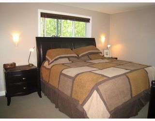 Photo 6: 254 54TH Street in Tsawwassen: Pebble Hill House for sale : MLS®# V784312