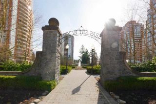 Photo 20: 503 6737 STATION HILL Court in Burnaby: South Slope Condo for sale (Burnaby South)  : MLS®# R2332863