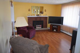 Photo 9: 967 GRACIE Drive in North Kentville: 404-Kings County Residential for sale (Annapolis Valley)  : MLS®# 201925702