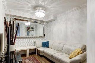 Photo 4: 1501 1900 E Sheppard Avenue in Toronto: Pleasant View Condo for sale (Toronto C15)  : MLS®# C5185742