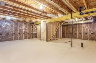Photo 27: 1200 BRIGHTONCREST Common SE in Calgary: New Brighton Detached for sale : MLS®# A1066654