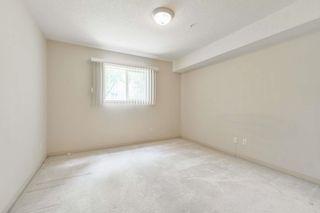 Photo 18: 102 11408 108 Avenue in Edmonton: Zone 08 Condo for sale : MLS®# E4253242