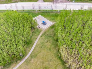 Photo 42: 11 Springbluff Point SW in Calgary: Springbank Hill Detached for sale : MLS®# A1112968