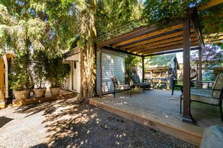 Photo 39: 7416 SHAW Avenue in Chilliwack: Sardis East Vedder Rd House for sale (Sardis)  : MLS®# R2595391