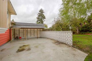 "Photo 19: 9905 CASEWELL Street in Burnaby: Sullivan Heights House for sale in ""SULLIVAN HEIGHTS"" (Burnaby North)  : MLS®# R2166759"