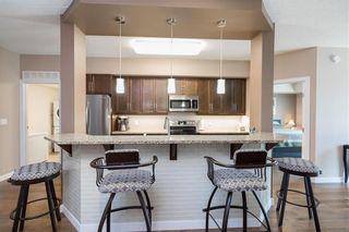 Photo 10: 414 775 Sterling Lyon Parkway in Winnipeg: Tuxedo Condominium for sale (1E)  : MLS®# 202121647