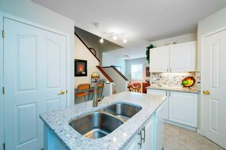 Photo 7: 73 2318 17 Street SE in Calgary: Inglewood Row/Townhouse for sale : MLS®# A1098159