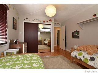 Photo 30: 3330 ALBERT Street in Regina: Lakeview Single Family Dwelling for sale (Regina Area 05)  : MLS®# 576670