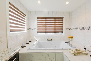 Photo 26: 3569 CLAXTON Crescent in Edmonton: Zone 55 House for sale : MLS®# E4251811