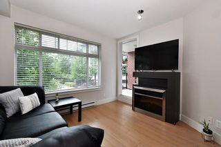 "Photo 9: 202 2233 MCKENZIE Road in Abbotsford: Central Abbotsford Condo for sale in ""Latitude"" : MLS®# R2603669"