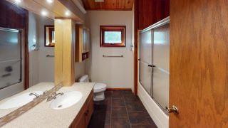 """Photo 20: 13233 REDWOOD Street: Charlie Lake House for sale in """"ASPEN RIDGE"""" (Fort St. John (Zone 60))  : MLS®# R2606984"""