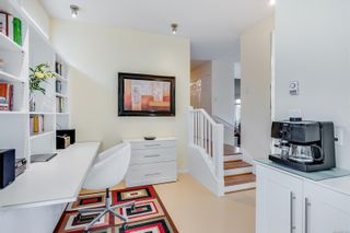 Photo 11: 4 2353 Harbour Rd in : Si Sidney North-East Row/Townhouse for sale (Sidney)  : MLS®# 867635