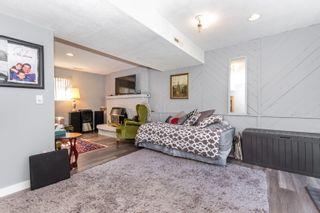 "Photo 28: 45935 LAKE Drive in Chilliwack: Sardis East Vedder Rd House for sale in ""Sardis Park"" (Sardis)  : MLS®# R2620684"